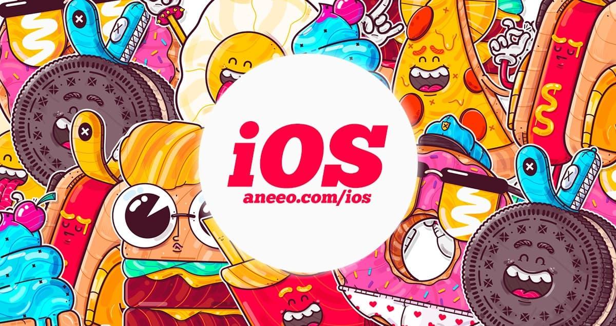 iOS在线安装付费/旧版/优秀应用(置顶)