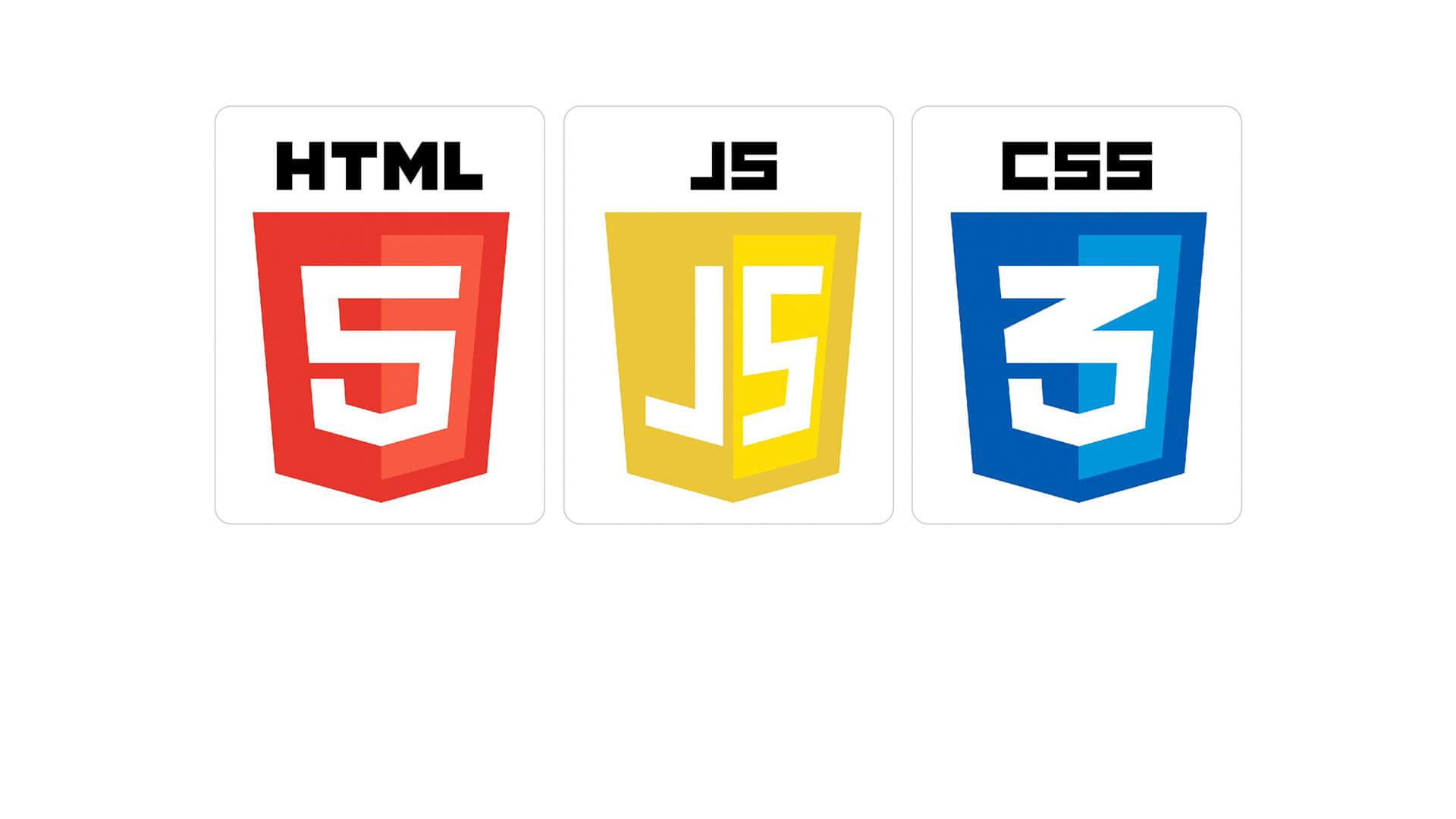填坑:CSS之移动设备默认样式 / @media screen自适应 / 定义下级标签
