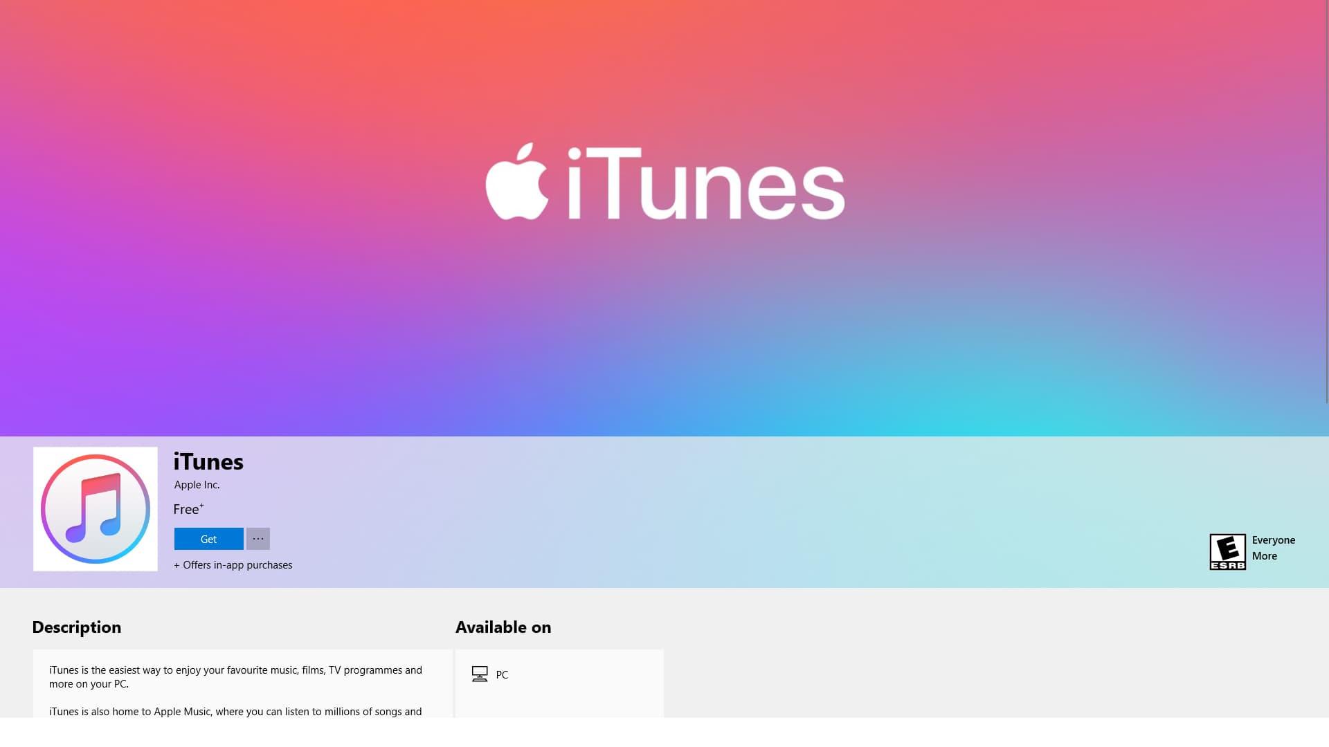 电脑iTunes无限登陆(会话已过期)解决办法