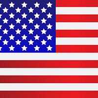 美国-US