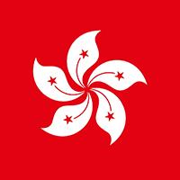 香港-HK
