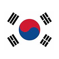 韩国-KR